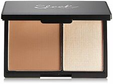 Sleek Make up Face Contour Kit Light, 15g
