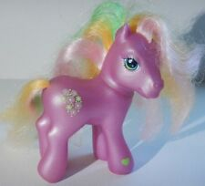My Little Pony G3 Spring Fever Exclusive Generation 3 MLP