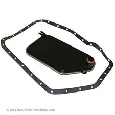 Beck/Arnley 044-0302 Auto Trans Filter Kit