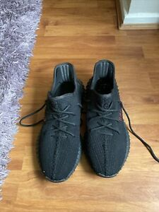 trainers size 8