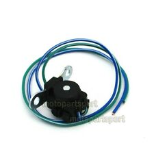 Stator Pickup Pulsar Coil Trigger For YX 150 160cc YCF Pitster SSR Pit Dirt Bike