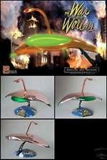 Pegasus War of the Worlds Martian War Machine Model Kit 707600090010