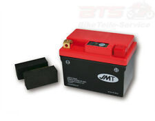 Akku Lithium-Ionen Batterie HJTZ5S-FP mit Indikator lithium-ion battery with CPI