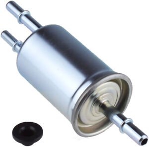 Fuel Filter  ACDelco Professional  GF704