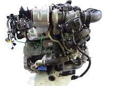 Motor für Jaguar XE X760 2,0 D Diesel 204DTD