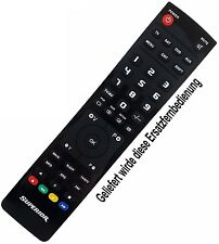 For YAMAHA Remote control Fernbedienung Télécommande For RX-V440 RX-V450 RX-V457