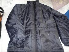 Mens jacket Millets padded jacket