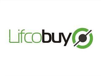 Lifcobuy Shop