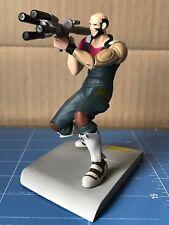 "Yamato,Story Image Figure,Cowboy Bebo 00006000 p,""Jet Black"""