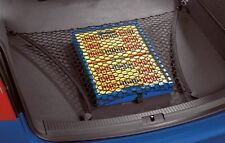 Cargo Net-Anthracite VOLKSWAGEN OEM 1T0065111