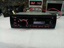 JVC KD-R441 Aux Usb Car Stereo Radio