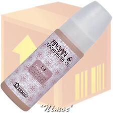 Oil Treatment Argan & Macadamia box 12 pcs x 100ml Biacrè ® Protective nourishes