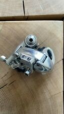 Campagnolo Record #RD-01RE 8-speed rear derailleur from 1992