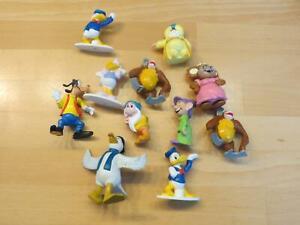 Disney Figuren 2