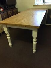 Up to 8 No Assembly Required Kitchen & Dining Tables
