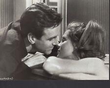 Return From the Ashes 1965 8x10 black & white movie still photo #39