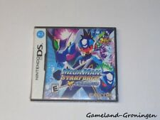 Nintendo DS / NDS Game: Mega Man Starforce Pegasus [NTSC] NEW/SEALED