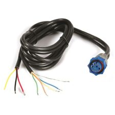 LOWRANCE Electronics Power Cable 127-49