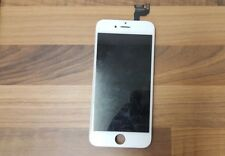 Genuine LCD Screen Touch Digitizer For Apple iPhone 6 4.7 White Complete