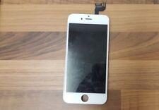 Véritable LCD Écran Tactile Numériseur Pour Apple iPhone 6 4.7 Blanc Complet