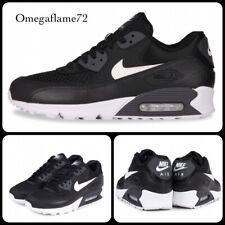 Nike air max 90 bianche a scarpe da ginnastica per donna