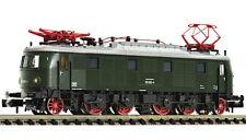 Fleischmann 731904, Elektrolokomotive BR 119, DB, Neu und OVP, Spur N