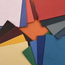 "Crayon Box Collection Pre-cuts - 4"" x 6"" | 8"" x 10"" | 12"" x 12"" | 12.25"" x 20"""