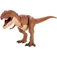 Jurassic World Super Colossal Tyrannosaurus Rex