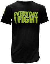 Tapout Chael Sonnen UFC on Fox Sports1 Walkout T-shirt - Official UFC MMA Tee