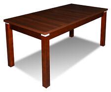 Esstisch Esstische Tische Tisch Büro Design Holz Konferenztisch Besprechungs Neu