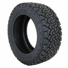 4 New Venom Power Terra Hunter Xt Lt28570r17 E 285 70 17 2857017 Tires Fits 28570r17