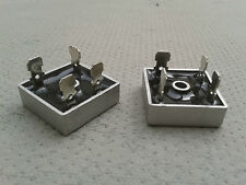 Triumph T120.TR6 solid state rectifier, UK seller Buy 3, get 1 free