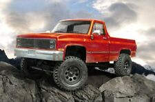 MST CMX C-10 Pickup Crawler RTR Orange - 531505O