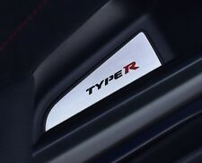 PLAQUES HONDA CIVIC IX FK2 SPORT EXECUTIVE TOURER TYPE R I-VTEC I-DTEC TURBO