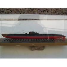 Sous-marin de 1.500T 1/350
