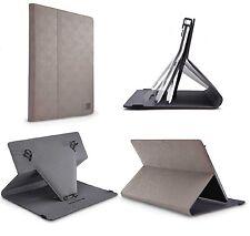 Custodie e copritastiera pieghevole per tablet ed eBook Lenovo