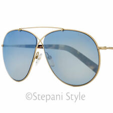 51664fb2c1e8 Tom Ford Mirrored Sunglasses for Women for sale