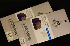 2x LCD Screen Protector for Sony HX300 DSC-HX300 Cyber-shot Camera NEW