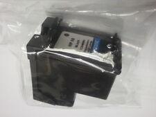 HP 60 (Replaces CC640WN) ink cartridge