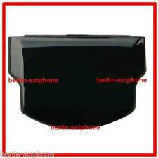Dick Akku Deckel Gehäuse Batterie Cover 1000 PSP 2000 2004 3000 3004 slim & lite