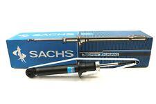 NEW Sachs Shock Absorber Rear 312 184 fits i30 2000-01 i35 2002 Maxima 2000-01