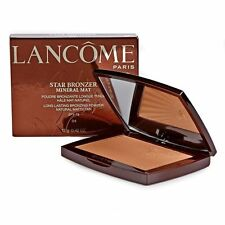 Lancôme Long Lasting Bronzers
