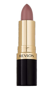 Lot of TWO, Revlon Super Lustrous Lipstick, 820 Pink Cognito