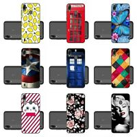 BLACKVIEW A60 Case cover 15 models silicone TPU gel