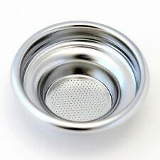 IMS 1 Cup Precision Filter Basket 7/9 gr - B701T H26.5 E