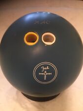 16# Hammer Teal Bowling Ball, Used, Gd