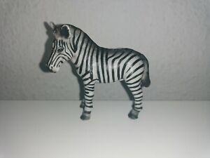 Schleich Zebra Fohlen 14146   #149