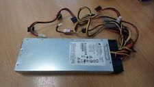 HP Proliant DL160 G5 650 W PSU Alimentatore 457626-001 446635-001