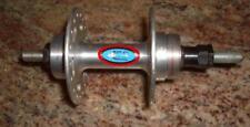 NOS ACS Schwinn 36 Hole 1981 Rear Freewheel Hub Old School BMX King Sting 14 Gau