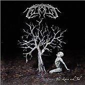 Thormesis - Von Leere und Tod (2012)  CD  NEW/SEALED  SPEEDYPOST